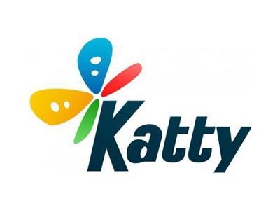 Katty - knitwear from the manufacturer in Ukraine