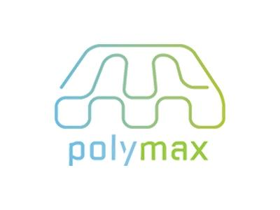 Polimax - products from sheet plastics and polycarbonate in St. Petersburg - poly-max.com