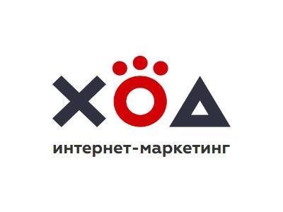 KHOD - internet marketing studio