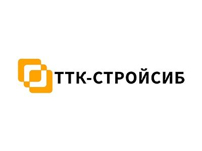 TTK-STROYSIB - building materials in Novosibirsk