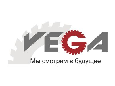 Vega - Sale of industrial and printing equipment
