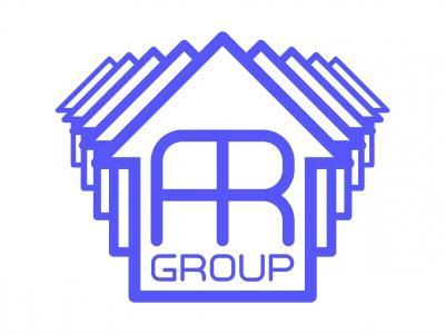 АР-Групп - проектная организация в Уфе