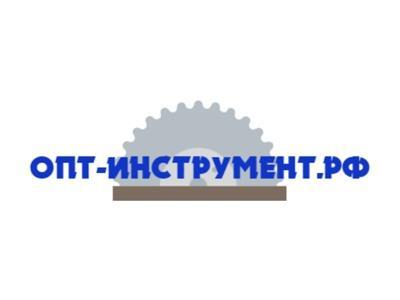Опт-Сервис - продажа инструмента и расходных материалов в Ростове-на-Дону
