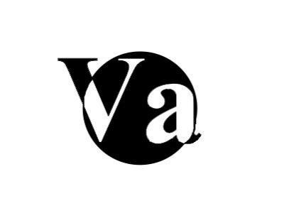 Работа-вахтой - сайт с вакансиями вахтовым методом