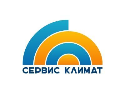 Сервис Климат - расходные материалы для кондиционеров и холодильного оборудования в Самаре - сервис-климат.рф