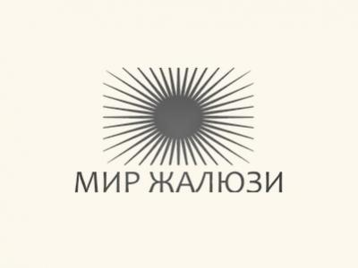 Мир Жалюзи - производство жалюзи и рулонных штор