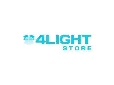 4light store - светодиодное оборудование в Украине - 4light.store