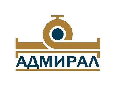 Арматурный завод Адмирал - проектирование и производство трубопроводной арматуры