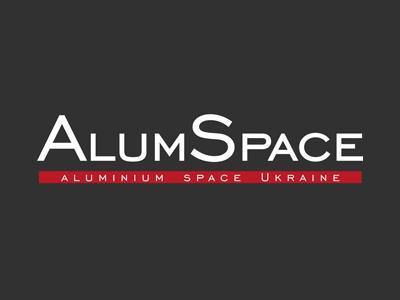 AlumSpace - магазин алюминия в Киеве