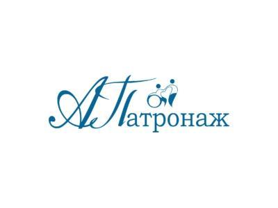 Агентство Патронаж в Новосибирске - apatronage.ru