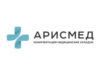 Арис-МЕД - комплектация медицинских укладок в Башкортостане