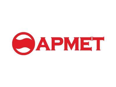 Армет - металлопрокат для строительства и промышленности в Минске - armet.by