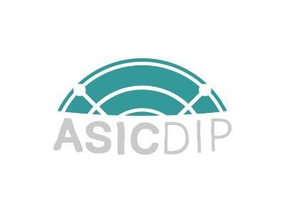 ASICDIP - программное обеспечение для майнинг оборудования