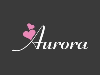 Аврора - салон свадебных и вечерних платьев - awsalon.ru