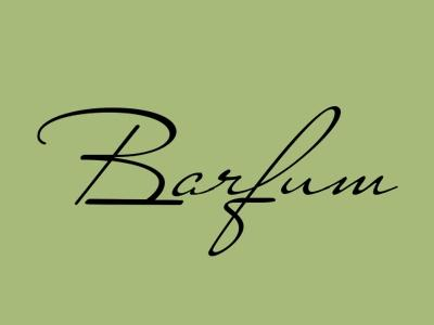 Barfum - интернет-магазин духов и парфюмерии - barfum.com.ua