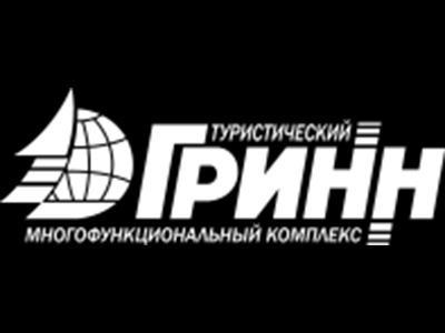 Бизнес-центр «ГРИНН» - bc-grinn.ru