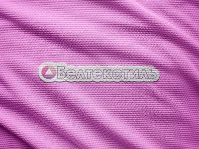 Beltextil - Белорусский текстиль и трикотаж