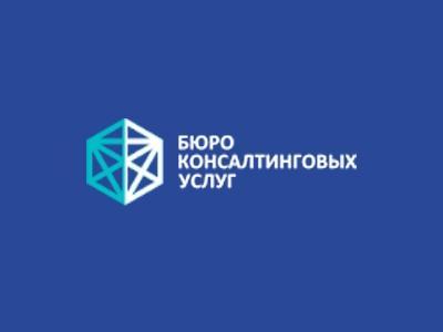 Бюро консалтинговых услуг - оценочная компания в Хабаровске - bku27.ru
