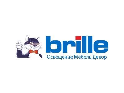 Brille - магазин освещения