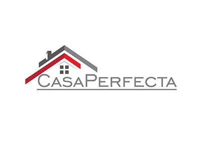 CASA PERFECTĂ-CONSTRUCT - строительная компания в Кишинёве