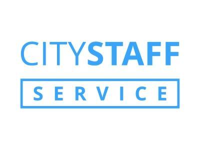 Ситистафф – Аутстаффинг и аутсорсинг персонала - citystaff.su
