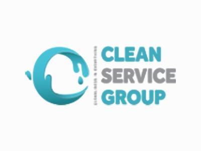 Clean Service Group - клининговая компания в Кишинёве - cleanservice.md
