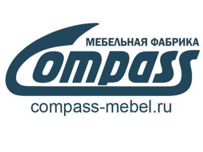 Compass B2B - мебель для офиса и гостиниц в Крыму и Севастополе