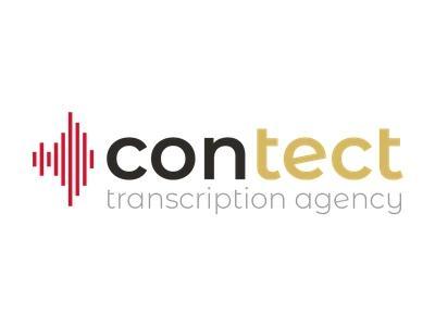 Контект - агентство расшифровки аудиозаписей в текст