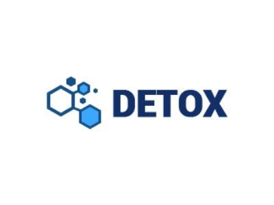 DETOX - наркологическая клиника в Казани - detoxkazan.ru