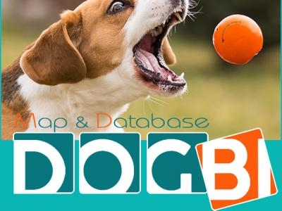 Кинологический Геоинформационный Портал DOGBI - dogbi.ru