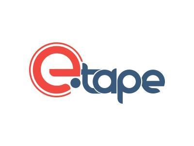 E-TAPE - магазин автозапчастей для иномарок в Санкт-Петербурге
