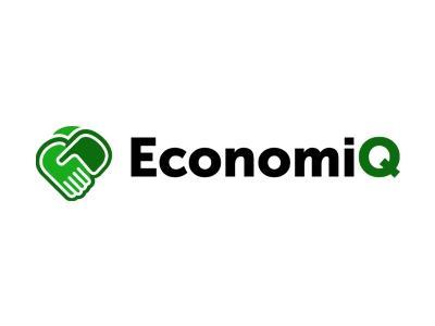 Economiq - продажа и покупка фирм - economiq.ru