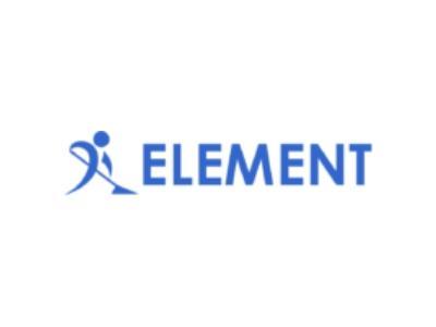 Элемент - химчистка мягкой мебели в Киеве
