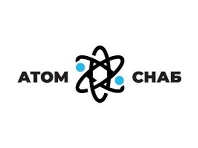 АтомСнаб - расходные материалы для энергетики в Беларуси - energobel.by