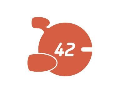 Экспресс 42 - разработка и внедрение ПО - express42.com