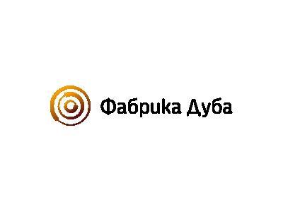 Фабрика Дуба - fabrika-duba.ru