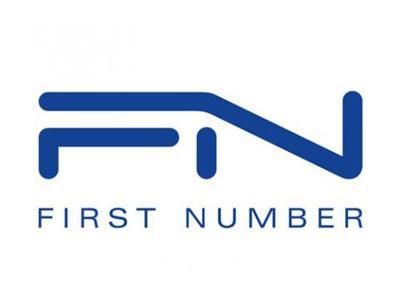 Первый номер - IT-услуги в Минске