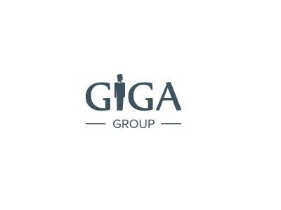 Холдинг Giga Group - Юридические и консалтинговые услуги - giga-group.com