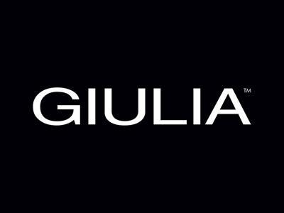 Giulia - интернет-магазин нижнего белья в Украине