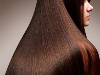 Oksana Keratin Poltava - кератиновое выпрямление волос в Полтаве