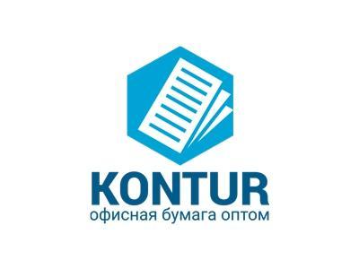 Контур - интернет магазин канцелярских товаров - kontur-mag.ru