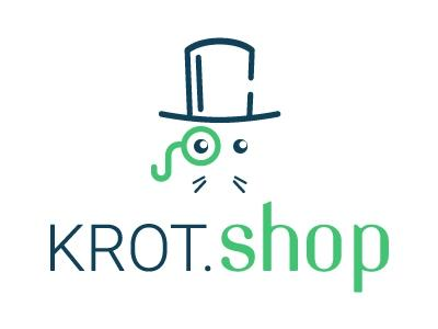 Крот Шоп - интернет-магазин оптики - krot.shop