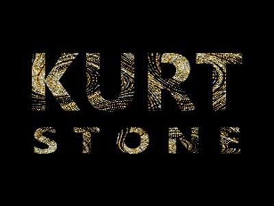 KURT STONE - арт-мастерская по камню в Москве - kurtstone.ru