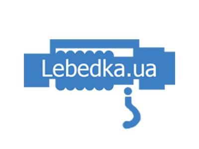Лебедка - интернет-магазин лебёдок в Украине