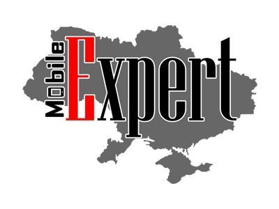 Mobile-Expert - аксессуары для мобильных в Украине - m-e.com.ua