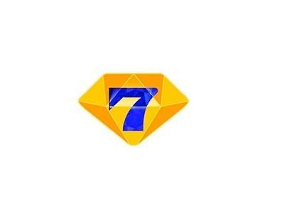 Мега 7 - оптовый интернет-магазин одежды