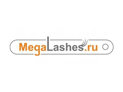 MegaLashes - материалы Wizard для наращивания ресниц в Новосибирске