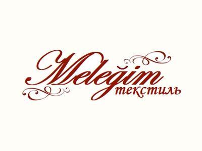 Meleğim-текстиль, интернет-магазин домашнего текстиля - melegimtekstil.ru