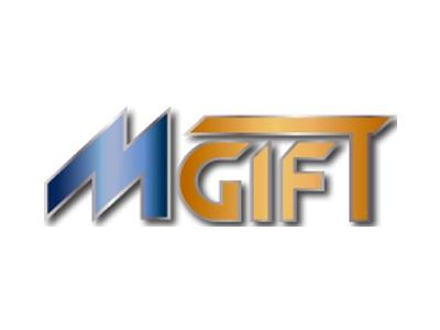 Mgift - производство сувениров из металла в Украине - mgift.com.ua