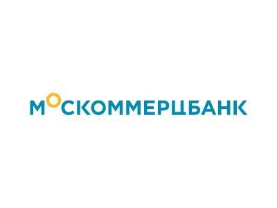 АО КБ «Москоммерцбанк»